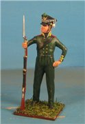 VID soldiers - Napoleonic russian army sets Be9627648f52t