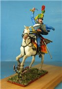 VID soldiers - Napoleonic austrian army sets 77feb044c09at