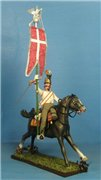 VID soldiers - Napoleonic russian army sets 1e51884d52cbt