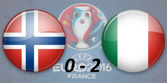 Чемпионат Европы по футболу 2016 044d3af3bdb1