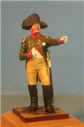 VID soldiers - Napoleonic french army sets - Page 2 096b66efd7c2t