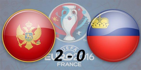 Чемпионат Европы по футболу 2016 621c94c96bef