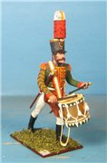 VID soldiers - Napoleonic russian army sets - Page 2 112f5e516e23t
