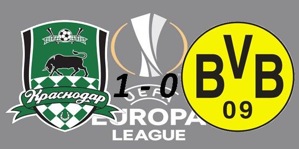 Лига Европы УЕФА 2015/2016 600747b7bd0a