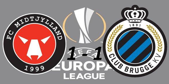 Лига Европы УЕФА 2015/2016 3aa861f4e938