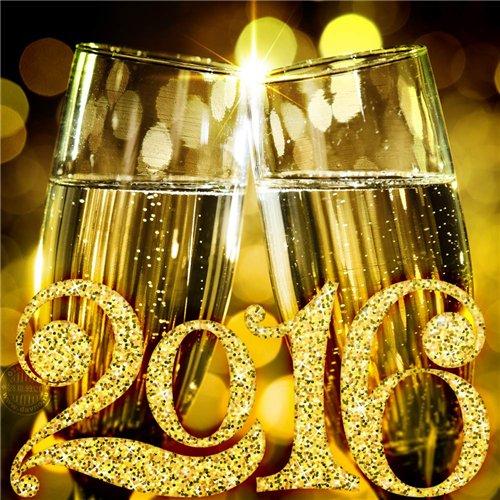 С Новым годом! D212e6e86487
