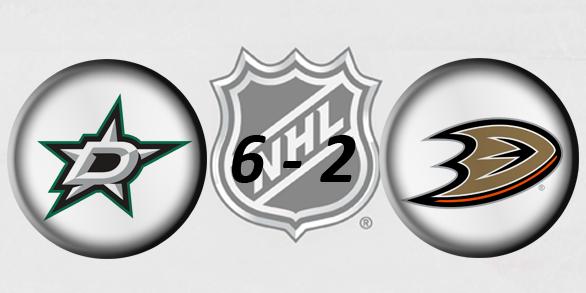 National Hockey League 2016/2017 - Страница 3 2639fed21ed0