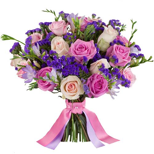 Дни рождения жителей (18+) - Страница 11 De28625e4343