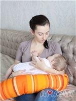 Распродажа того, что в наличии. Смена ассортимента. Одежда для беременных и кормящих  - Страница 7 E0a4bafbd41ct