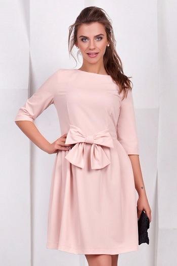 Молодёжная одежда для ярких девушек Chicwear! C4e668977ff5