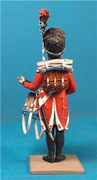 VID soldiers - Napoleonic swiss troops 0a8114fdaad0t