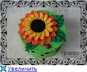 lubaxины выдумки - Страница 3 0f70710e6323t