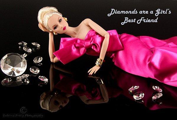 Fashion Royalty 6b379ccfb174