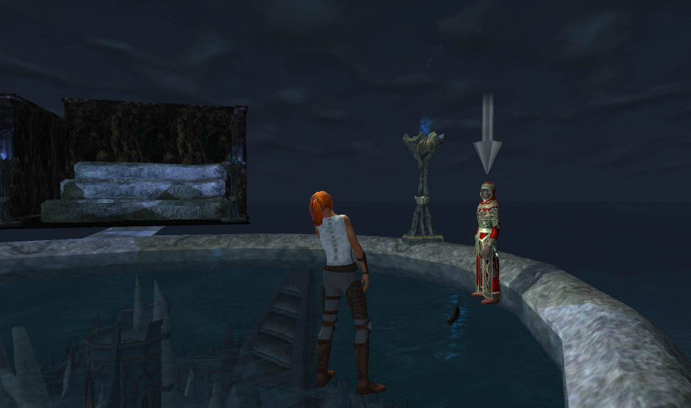 EVERQUEST (MMORG game BLOG) C0f6aeba0bc0