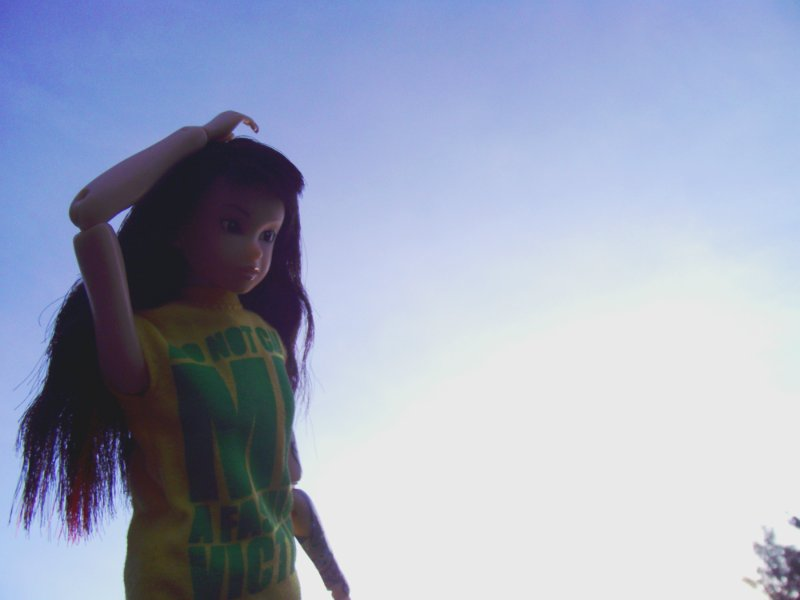 Akane: my dolls. Bbda2b45625e