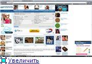 Хвастушки korolewnы - Страница 2 06dbcac81845t