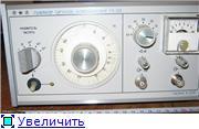 Генераторы сигналов. 736b4b28eb8dt