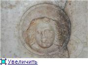 Моя Болгария. Рассказывает Eli4ka 7b0b9f01b881t