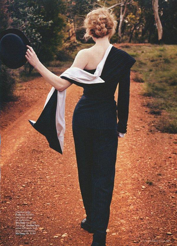 Nicole Kidman - Страница 5 Ea2067463129
