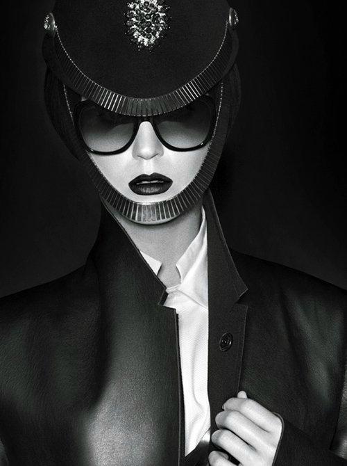 Katy Perry | Кэтти Перри - Страница 6 D55c8c80b7cf