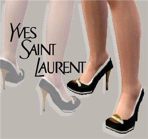 Обувь (женская) - Страница 22 2e8392167e4f