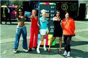 Spice Girls 87cd4988475ft