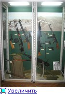 Military museums that I have been visited... 5df9b01f200et