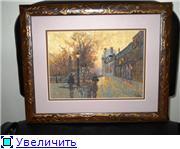 Моя галерея Bf493b94162dt