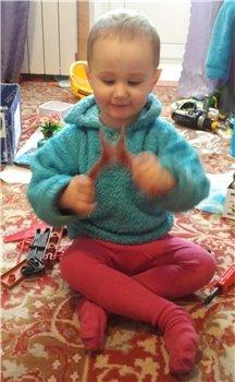 Хвастушка по весенней игре 2014 - Страница 4 3fc725285710t