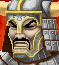 Dervish Faction General Concept 1bb094e99770