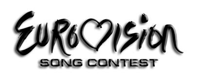 Евровидение 2014 - Страница 4 50f8c0b40e6e
