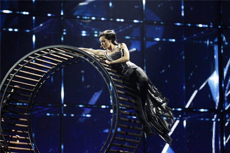 Евровидение 2014 - Страница 3 41ae5e574994