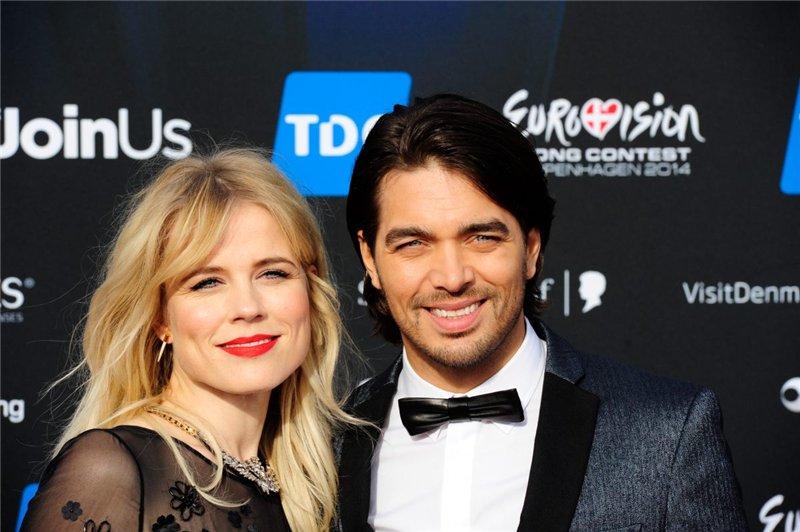 Евровидение 2014 - Страница 3 93008e40ad32