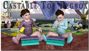 Различные объекты для детей - Страница 5 15a77da56369