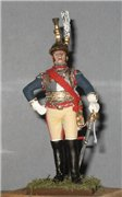 VID soldiers - Napoleonic french army sets 514617344398t