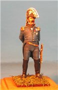 VID soldiers - Napoleonic french army sets 1b9d9cefc930t