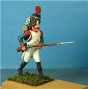 VID soldiers - Napoleonic french army sets F7bebd3958d8t