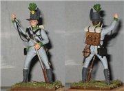VID soldiers - Napoleonic austrian army sets Fe2d306ebd3et