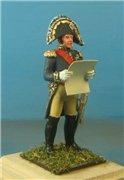 VID soldiers - Napoleonic french army sets 5b2ef4dbacf2t