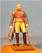 VID soldiers - Napoleonic french army sets Bb89e80d0d96t