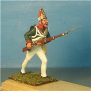 VID soldiers - Napoleonic russian army sets Eaf61078d9a3t