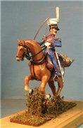 VID soldiers - Napoleonic russian army sets 7c8388f8739ct