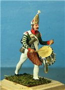 VID soldiers - Napoleonic russian army sets 30beea421ebet