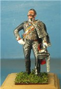 VID soldiers - Napoleonic russian army sets Aef114105c2ft