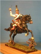 VID soldiers - Napoleonic russian army sets E0509049eec8t