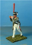 VID soldiers - Napoleonic russian army sets Dc91728c89fdt