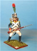 VID soldiers - Napoleonic french army sets F1d5b5338686t