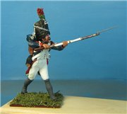 VID soldiers - Napoleonic french army sets 5937166dbcaft