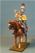 VID soldiers - Napoleonic naples army sets 93d17c97b629t