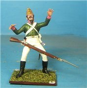 VID soldiers - Napoleonic russian army sets - Page 2 87e8a6701e02t